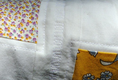 quilting close-up.JPG