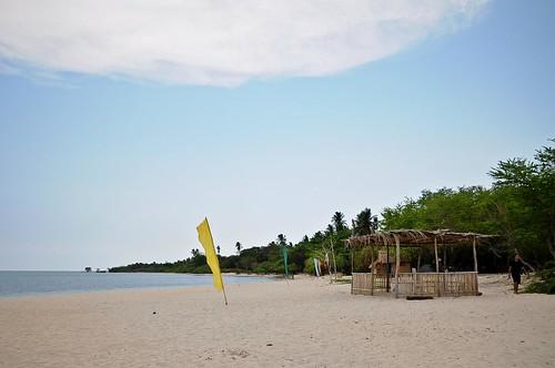 Magalawa_Island_0017