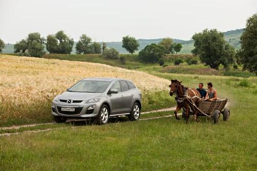 Mazda_CX-7_Vinograd_still_018_ru_preview