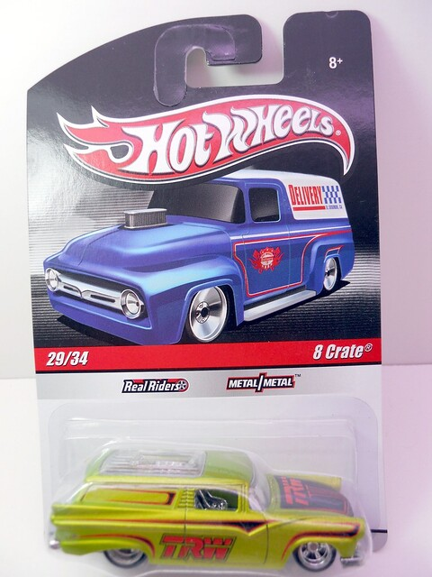 hot wheels delivery 8 crate (1)