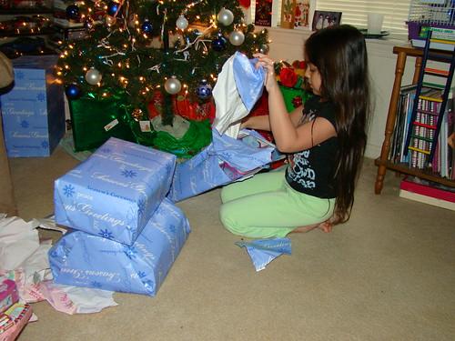 christmass 2009 (82)
