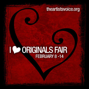 *~*Originals Fair*~*
