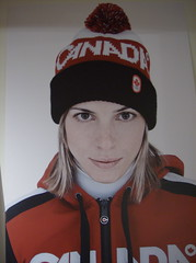 2010 VANCOUVER WINTER OLYMPIC GAMES | ATHLETES FOR THE BAY 2
