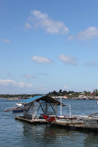 Baywalk Palawan - 4