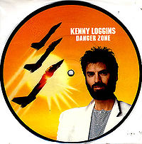 200px-Danger_Zone_-_Kenny_Loggins