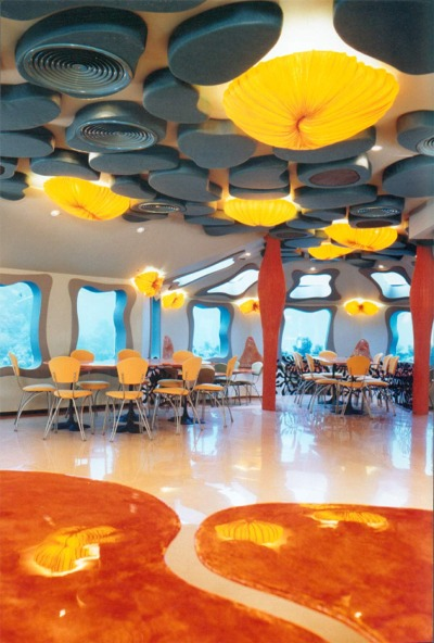 05_Red-Sea-Star-Restaurant5