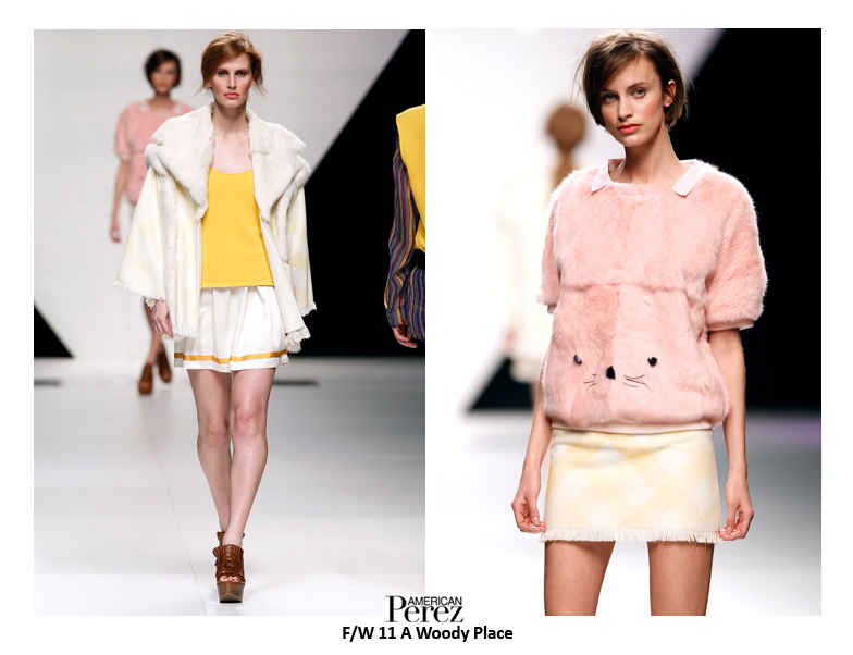 American Perez – FW 11 A Woody Place2