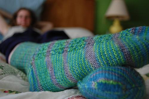 yarntini yarn
