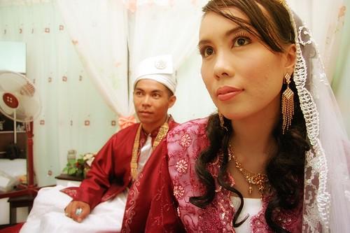 perkahwinan-siti-aminahh-azwan-wedding-photographer-kuantan-5