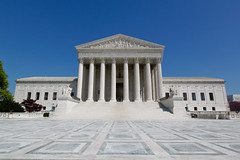 Abortion and the Supreme Court