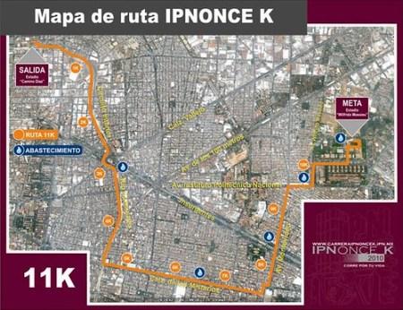 ruta_IPN11K