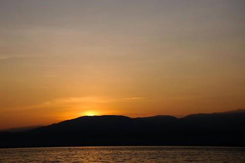 Magalawa_Island_0163