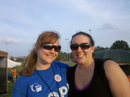Relay For Life Frankfort/Mokena