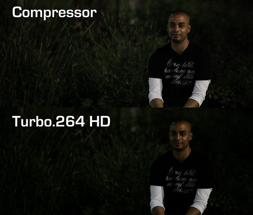 02-Compressor vs Turbo.264 HD