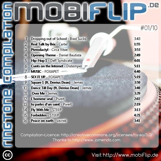 mobiflip_ringtone_compilation_1