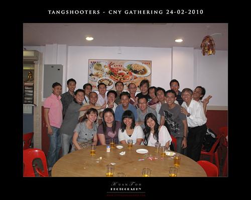 TS CNY 2010 Gathering #29