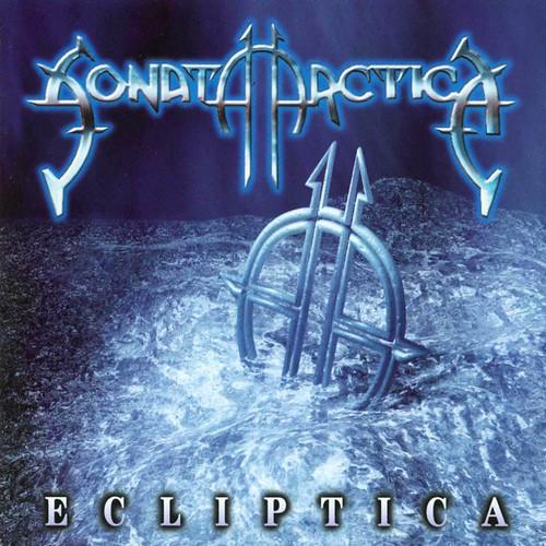 (1999) Ecliptica (320 kbps)