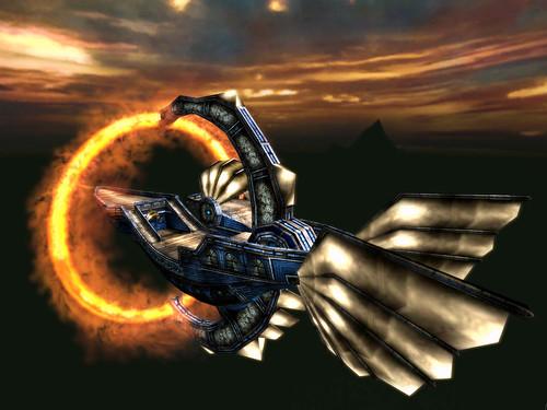 02_airships_flying