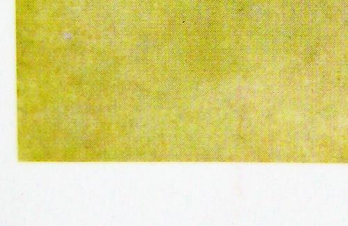 Francesco Orlando, La doppia seduzione, Einaudi 2010; alla cop.: ill. col.: Spiaggia, di Moses Levy, 1921, coll. priv., © Moses Levy, by SIAE 2009, (part.) 14