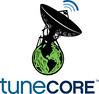 tunecore_vert_logo_20070129_145953_270x255