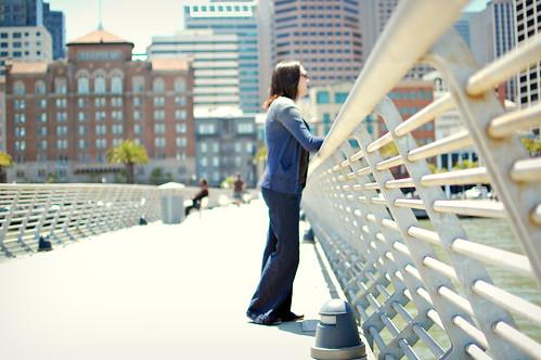 2010jun19_009 copy