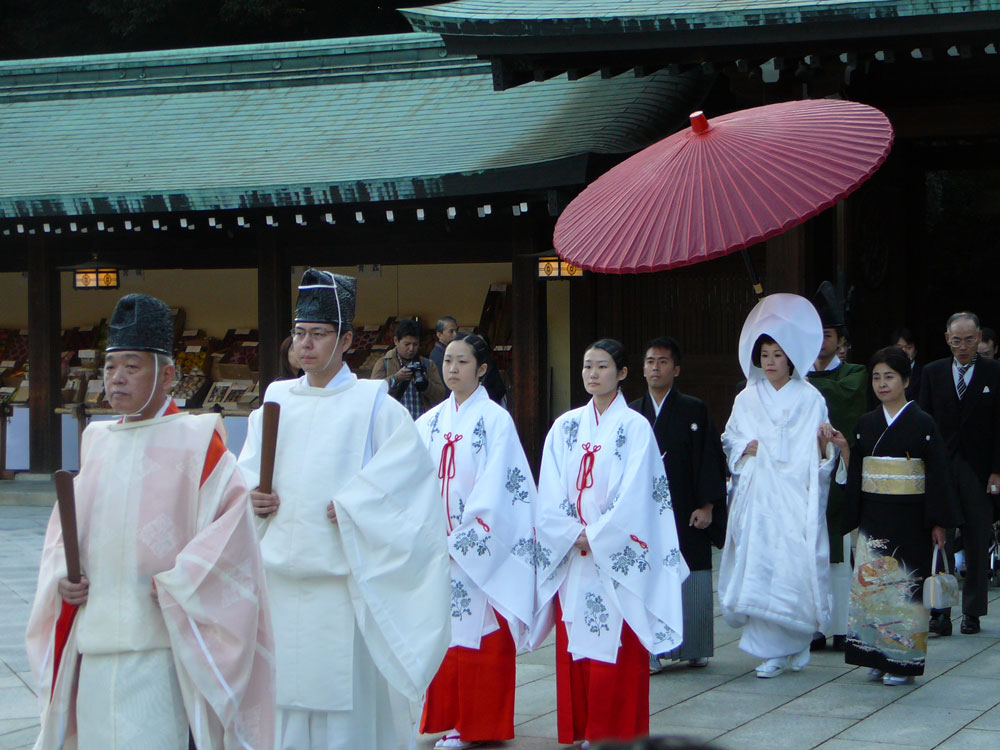 japanesewedding