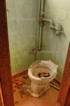 WCpot hdrsoft
