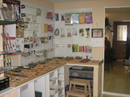 Corbieres Creatives Salle   14-01-2010 11-47-39