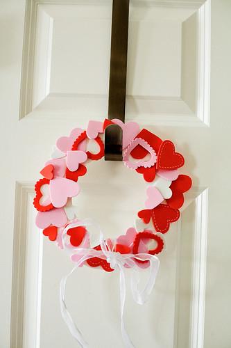020610Heart Wreath