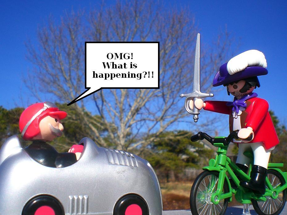 BikeRevolution1