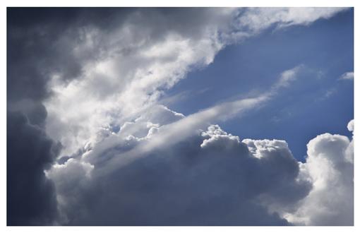 oblaci mart 2010