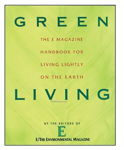 Green-Living-Book--The-E-Magaz-28811