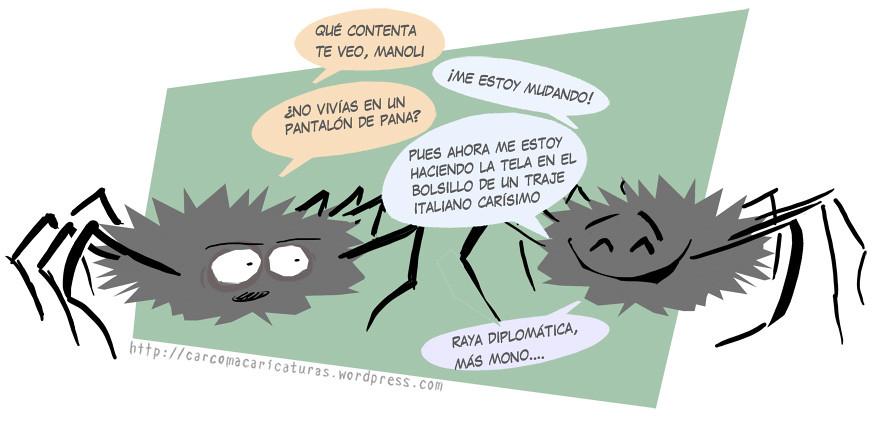 carcoma_caricaturas_banca