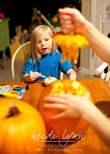 102010 Pumpkin