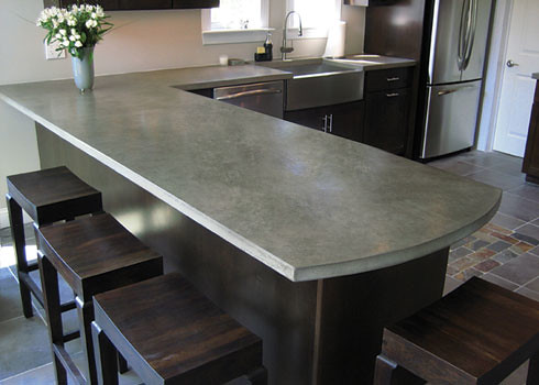 concrete-countertops-22