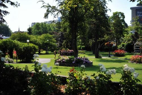 empress garden2