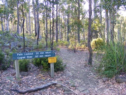 2008_0106australia20077