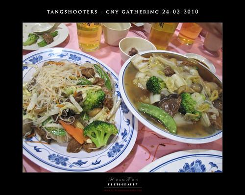 TS CNY 2010 Gathering #14