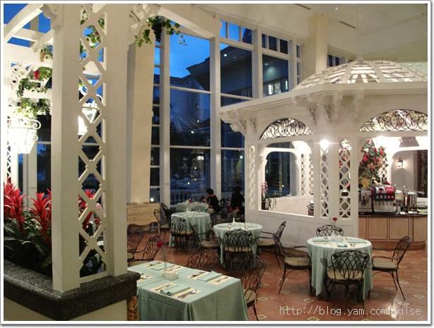 【餐廳·遠來】遠來餐廳 – TouPeenSeen部落格
