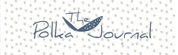 the polka journal