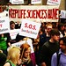 May 20th: Keep Life Sciences Alive