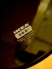 IKEA +365
