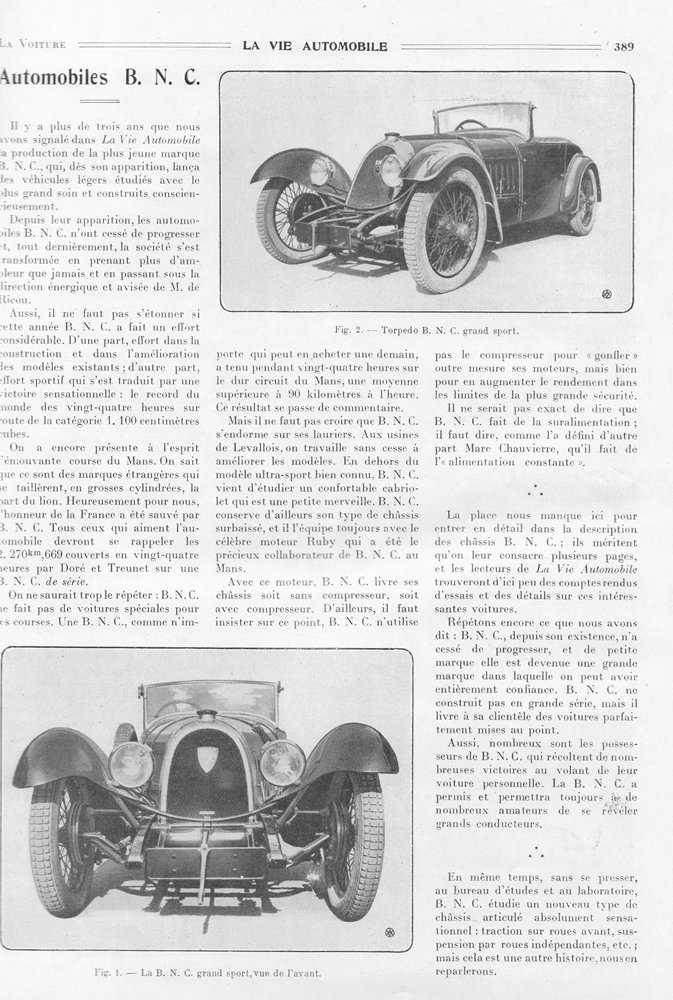 BNC 1928