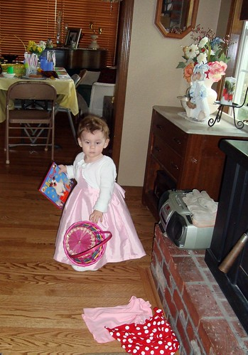Easter 2010 001