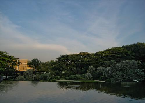 at hort park