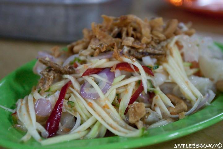 2010.05.28 Run Rheang Thai Restaurant @ Jitra-4