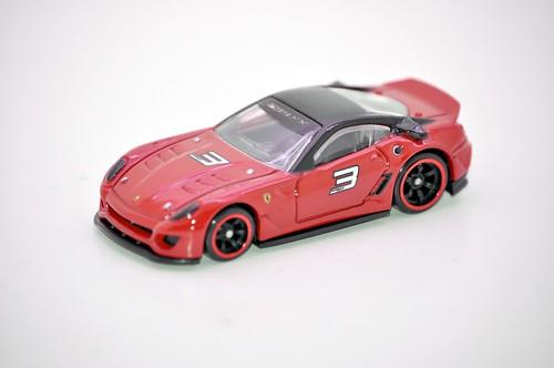 hw speed machines ferrari 599xx (4)