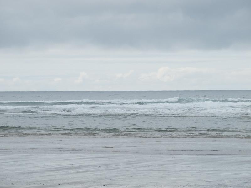 Washburne Beach