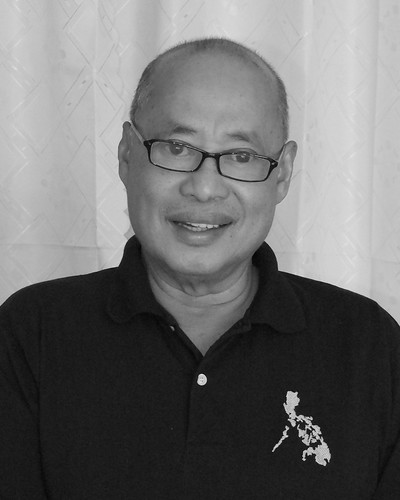 Director-Gil-Portes