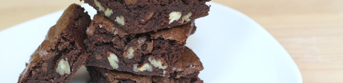 wee brownies